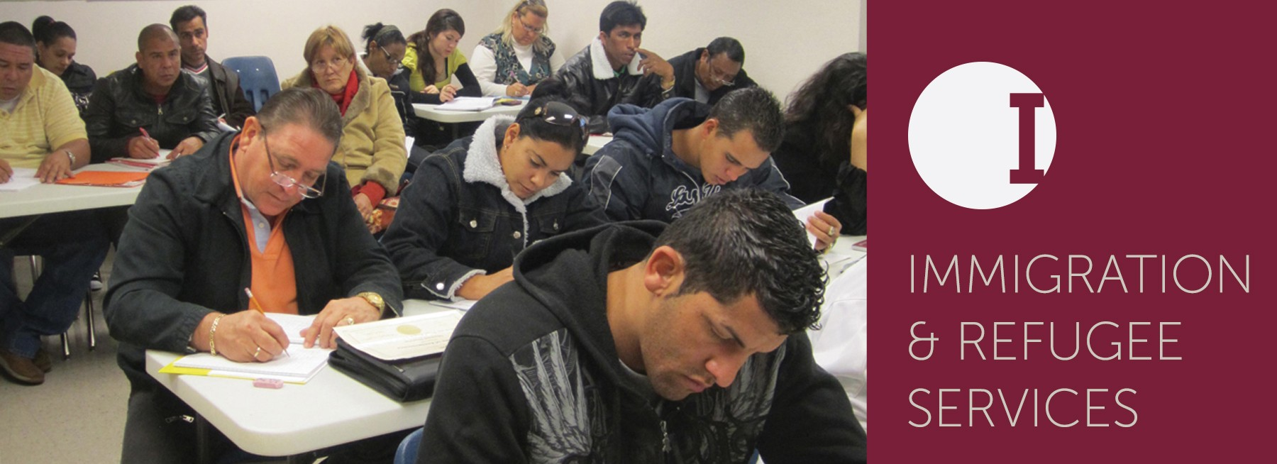 slider-immigration